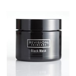 revision_black0.jpg