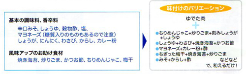 device01.jpg