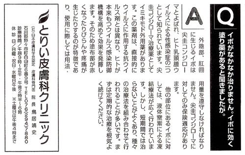 torii10.jpg